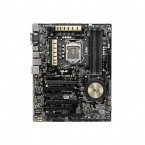 ASUS Z97-A/USB 3.1 LGA 1150 Intel Z97 HDMI SATA 6Gb/s USB 3.1 ATX Intel Motherboard-Z97-A/USB 3.1-by Asus
