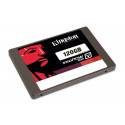 Kingston SSDNow v300 120GB, 2.5-inch, SATA III, Solid State Drive-SV300S37A/120g	-by Kingston
