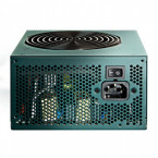 Antec Power Supply Green 650W Earthwatts-EA-650-by Antec