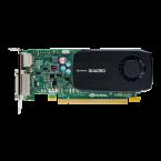 NVIDIA Quadro K420 VCQK420-PB-VCQK420-PB-by Nvidia