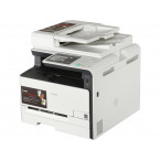 Canon imageCLASS MF8280Cw Wireless Color Multifuntion Laser Printer-MF8280CW-by Canon