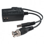 Vonnic A7001 BNC to RJ45 Video Balun-A7001-by Vonnic