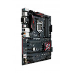 ASUS H170 PRO GAMING LGA 1151 Intel H170 HDMI SATA 6Gb/s USB 3.0 ATX Intel Motherboard-ASUS H170 PRO -by Asus