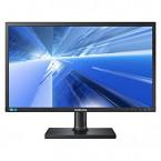 "Samsung  S24E450D 24"" 16:9 TN Monitor (S24E450D)-s24e450d-by Samsung"