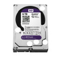 WD Purple 6TB Surveillance Hard Disk Drive - Intellipower SATA 6 Gb/s 64MB Cache 3.5 Inch - WD60PURX-WD60PURX-by Western Digital