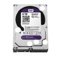 WD Purple 6TB Surveillance Hard Disk Drive - Intellipower SATA 6 Gb/s 64MB Cache 3.5 Inch - WD60PURX-WD60PURX-by Western Digital