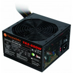Thermaltake Power Supply 240-Pin 600 Power Supply-W0388RU-by Thermaltake