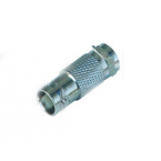 Vonnic K1101 BNC to F-Type Connector-K1101-by Vonnic