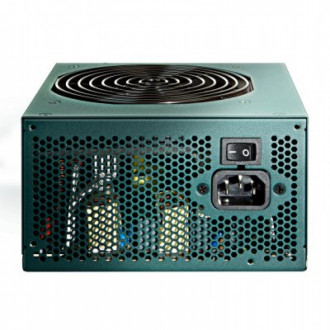 Antec Power Supply Green 650W Earthwatts