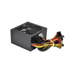 Cooler Master Elite V2 - 550W Long-Lasting Power Supply with Full Electrical Protection -RS-550-PCAR-N1-by Cooler Master