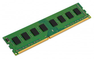 Kingston 8GB DDR3 1600MHz PC3-12800 Memory KTH9600C/8G
