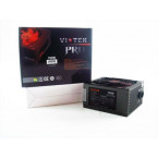 Viotek V2 700W Power Supply-viotekv2700w-by VCAM