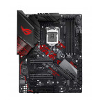 Asus ROG Strix Z390-H Gaming LGA1151 (Intel 8th and 9th Gen) Intel Motherboard-Asus ROG Strix Z390-H-by Asus