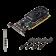 NVIDIA Quadro P620 VCQP620-PB-VCQP620-PB-by Nvidia