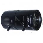 Vonnic L660 Varifocal CCTV Lens-L660-by Vonnic