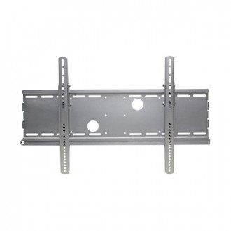 Flat Panel Wall Mount for 30-inch to 63-inch LCD Monitors OR T.V