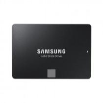 Samsung 850 EVO 1TB 2.5-Inch SATA III Internal SSD (MZ-75E1T0B/AM)