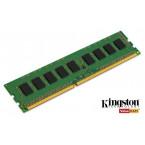 Kingston kvr1333d3e9s/2g 2GB 240-Pin DDR3 SDRAM ECC Unbuffered DDR3 1333 Server Memory-kvr1333d3e9s/2g-by Kingston