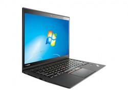 LENOVO THINKPAD T440 120GB SSD 8GB MEMORY WINDOWS 7 PROFESSIONAL NOTEBOOK