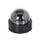 Vonnic C511B Indoor Day/Night Mini Dome Camera-C511B-by Vonnic