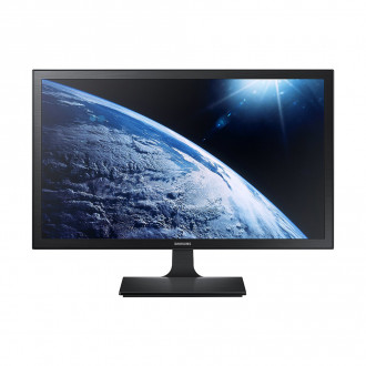 Samsung 22-Inch Screen LED-Lit Monitor (S22E310H)