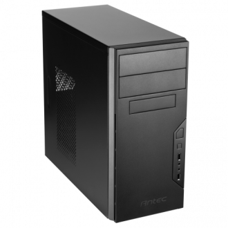 Antec VSK3000E MicroATX Tower Case