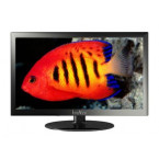 "InnoView i24Lmh1hkc 24"" LED LCD Monitor- i24Lmh1-by Innoview"