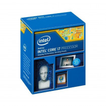 Intel Core i7-4790 Haswell Quad-Core 3.6GHz LGA 1150 84W BX80646I74790 Desktop Processor