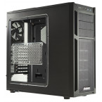 Antec 1100 Series Mid Tower Computer Case-antec1100-by Antec