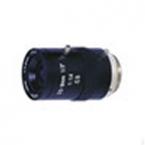 Vonnic L358 Varifocal / Auto IRIS CCTV Lens-L358-by Vonnic