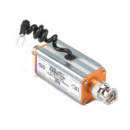 Vonnic A2817 Video Surge Protector-A2817-by Vonnic