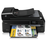 ATD Computer printers sale
