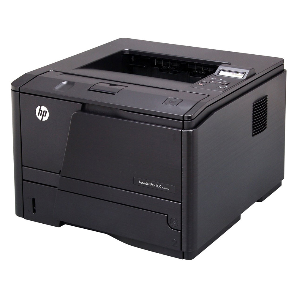 Black ice monochrome printer driver 13.05