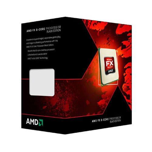 amd fx  core black edition processor ghz socket am